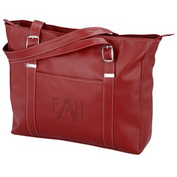 View a larger, more detailed picture of the Lamis Corporate Tote