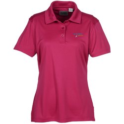 View a larger, more detailed picture of the Parma Polo - Ladies