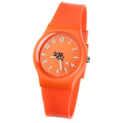 View a larger, more detailed picture of the Right on Time Watch - Brights