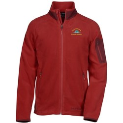 View a larger, more detailed picture of the Marmot Reactor Jacket - Men s