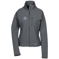 View a larger, more detailed picture of the Marmot Tempo Jacket -Ladies