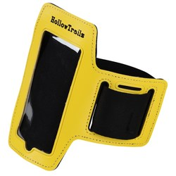 View a larger, more detailed picture of the Phone Holder Armband