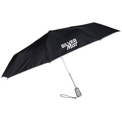 View a larger, more detailed picture of the totes Titan Umbrella - 43 Arc