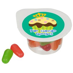 View a larger, more detailed picture of the Treat Cups - Mike and Ike