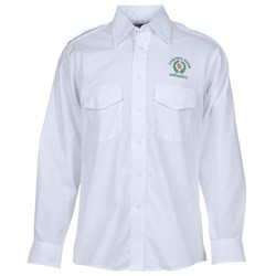View a larger, more detailed picture of the Navigator Shirt - Men s