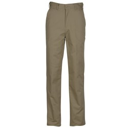 View a larger, more detailed picture of the Flat Front Utility Pants - Men s