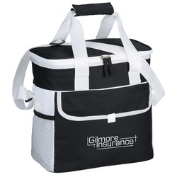 View a larger, more detailed picture of the Game Day Sport Cooler
