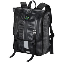 View a larger, more detailed picture of the Alchemy Goods Madison Backpack
