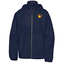 View a larger, more detailed picture of the Flint Lightweight Jacket - Men s - TE Transfer