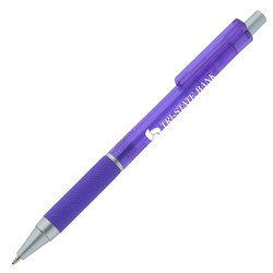 View a larger, more detailed picture of the Tiffen Pen - Closeout