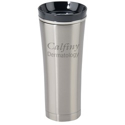View a larger, more detailed picture of the Thermos Flare Travel Tumbler - 16 oz