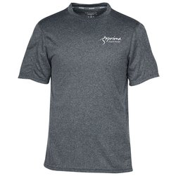 View a larger, more detailed picture of the Champion Vapor T-Shirt - Men s