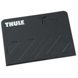 View a larger, more detailed picture of the Thule Gauntlet Case - iPad Air