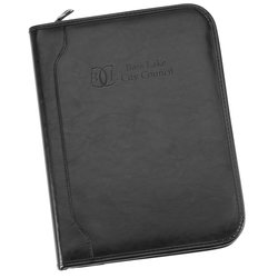 View a larger, more detailed picture of the Imperial Leather E-Padfolio