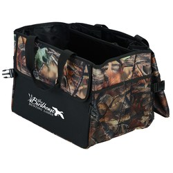 View a larger, more detailed picture of the Hunt Valley Trunk Organizer