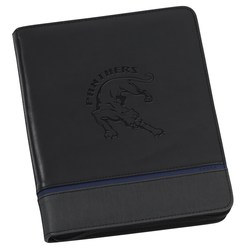 View a larger, more detailed picture of the Cross Prime Tech Padfolio
