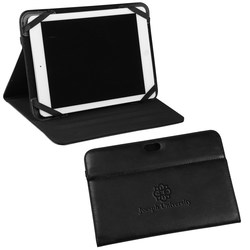 View a larger, more detailed picture of the Boost Tablet Stand