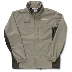 View a larger, more detailed picture of the Columbia Cougar Peaks Jacket - Men s