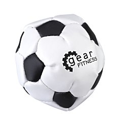 View a larger, more detailed picture of the Kickball - Soccer Ball