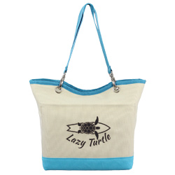 Woodhill Boat Tote Lunch Cooler Item No 150198 Ol From