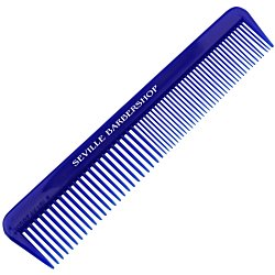 View a larger, more detailed picture of the Classic Pocket Comb