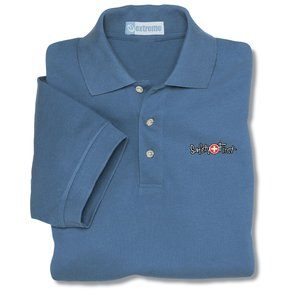 Extreme Golf Shirt - Men's