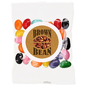 Tasty Bites - Assorted Jelly Beans Main Image
