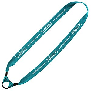 Bottle Holder Lanyard Main Image