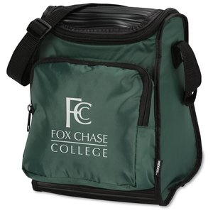 KOOZIE® Deluxe Lunch Sack Main Image