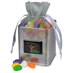 Desk Caddy - Mesh - Assorted Jelly Beans Main Image