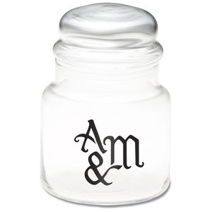 Candy Jar - 22 oz. Main Image