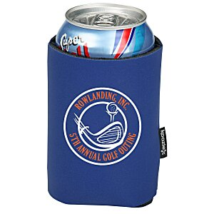 Deluxe Collapsible KOOZIE® - Transfer Main Image