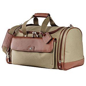 Cutter & Buck Club Duffel Main Image