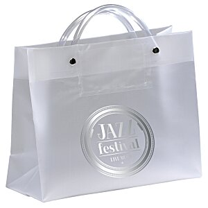 "Executote Bag - 8"" x 10"" Main Image"