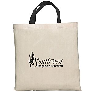 Economy Tote Bag - Medium - Natural Main Image
