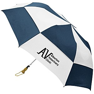 "Traveler Umbrella - 58"" Arc Main Image"