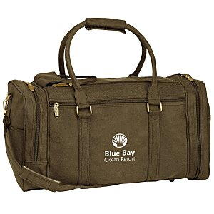 Kodiak Duffel Bag - Screen Main Image