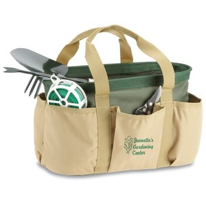 Garden Tool Bag Kit Main Image