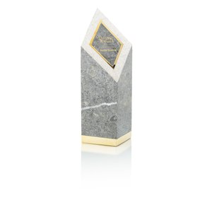 Delfina Stone Tower Award Main Image