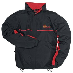Dunbrooke Express Jacket - Men's Main Image