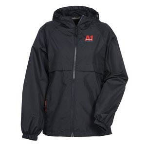 Dunbrooke Express Jacket - Ladies' Main Image