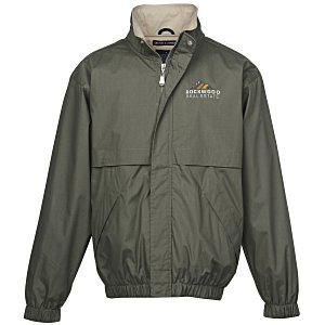 Devon & Jones Clubhouse Jacket Main Image