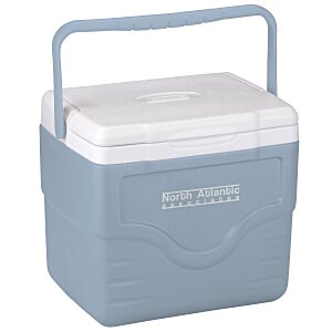 Coleman 9-Quart Excursion Cooler Main Image