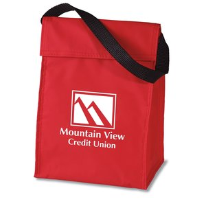 Economy Lunch Bag