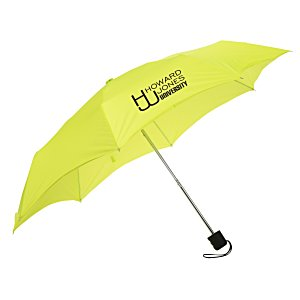 "ShedRain Super Mini Umbrella - 42"" Arc Main Image"