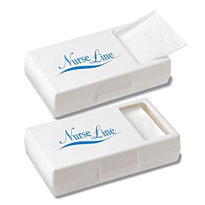 Kleenex Tissue Dispenser Main Image
