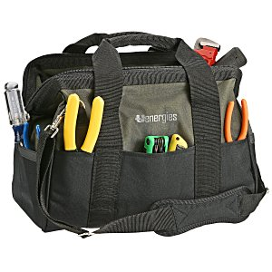 Boss Tool Bag Set Main Image