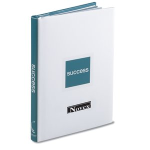 The Good Life Book Series: Success Main Image