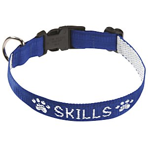 Dog Collar - Small Main Image