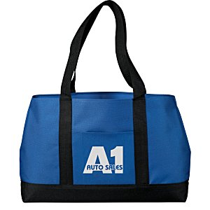 Excel Sport Leisure Tote Main Image
